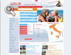 CK Ludor - 2010